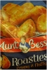 Aunt Bessies Roast Potatoes 700g