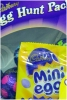 create your own easter egg hunt - 