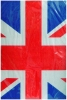 Union Jack Flag 1.5m x 90cm Cloth