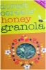Dorset Cereals Granola Honey 550g