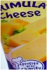 Primula Cheese Original 150g Tube G/F V/G