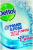 Dettol Power & Pure Wipes Kitchen x 32