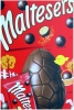 contains a mini malteaster bunny