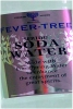 Fever Tree Soda Water 24 x 200ml Glass