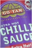 Go Tan Chilli Sauce Extra Hot 270ml
