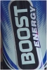 Boost Energy Drink 500ml
