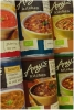 Amys Kitchen Hearty Italian Soup G/F O/G