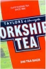 Taylors Yorkshire Tea Bags 240's