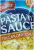 Batchelors Pasta N Sauce Macaroni Cheese 108g