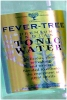 Fever Tree 500ml Tonic