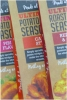 Pureety Potato Seasoning Red Chilli & Garlic