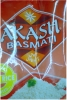 Akash Basmati Rice White 5kg