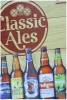 Classic Ales Selection 6 x 500ml