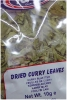 Top Op Curry Leaves 10g Sachet