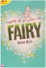 Fairy Non Biological Washing Powder 650g