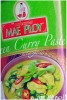 Mae Ploy Thai Green Curry Paste 1kg