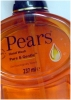 Pears Liquid Soap 237ml Dispenser