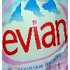 Evian Still Water 500ml x 24