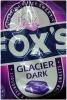 Foxs Glacier Darks Hang Bag