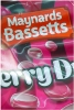 Bassetts Cherry Drops 4 Pack