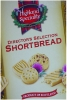 Highland Speciality Shortbread Directors Selection 1kg