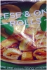 Freshpack Mini Cheese & Onion Rolls x 36