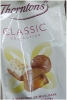 Thorntons Bag Of Classic Collection Chocolates 95g