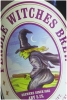 Moorhouse Pendle Witch Brew 500ml