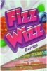 Fizz Wizz Chew Bars Berries 250g