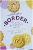 Border Biscuits Selection 300g Box