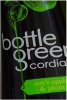 Bottle Green Cox Apple & Plum Cordial 500ml