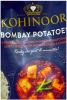 Kohinoor Sauce / Meal Bombay Potatoes 300g