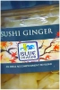 Blue Dragon Sushi Ginger 145g Jar