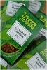 Green Cuisine Refill Creole Seasoning