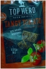 Top Herd Beef Jerky Tangy Tomato 70g