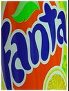 Fanta Orange 24 x 150ml