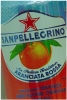 Sanpellegrino Blood Orange 330ml