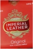 Imperial Leather Hand Soap 3 Pack