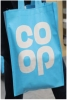 ... Find More Within Our CO OP Range ...