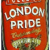 premium ale from fullers brewery 4.7%